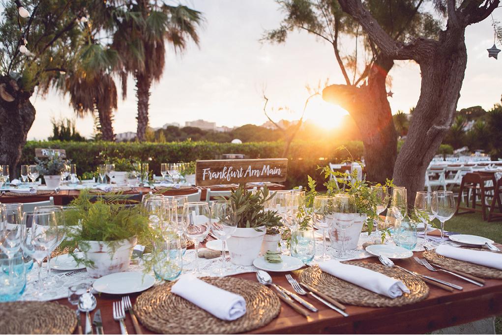 boda_mare_internum_moon_catering_santos_costura065