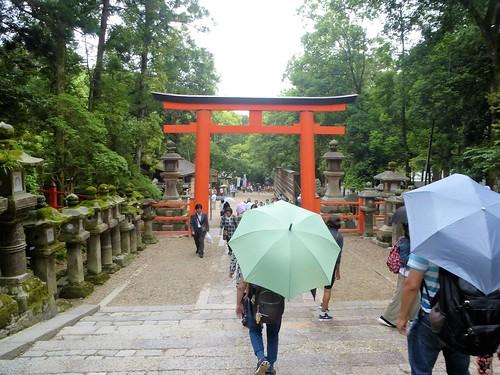 jp16-Nara-j1-Kasuga Taisha (22)