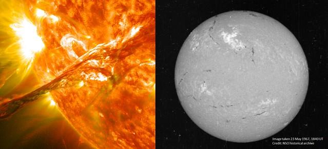 solar2a