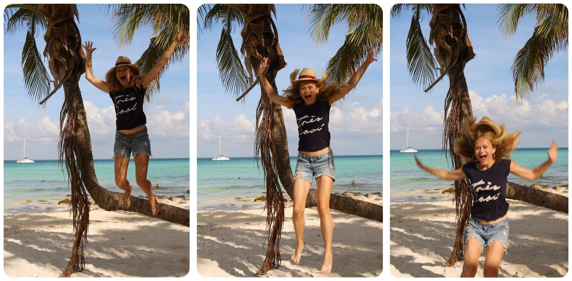 isla mujeres jump