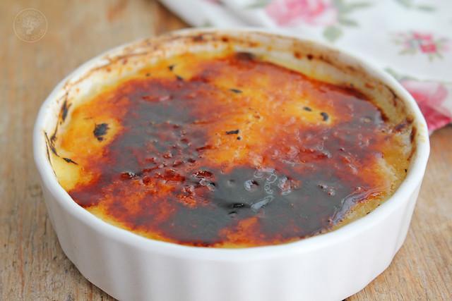 Crema catalana www.cocinandoentreolivos.com (11)