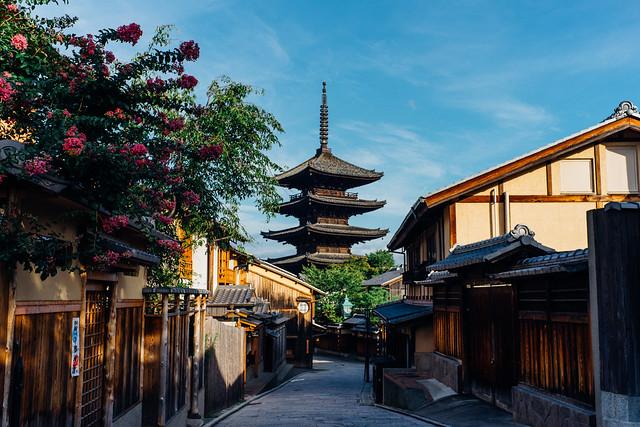 Kyoto_Yasaka_07