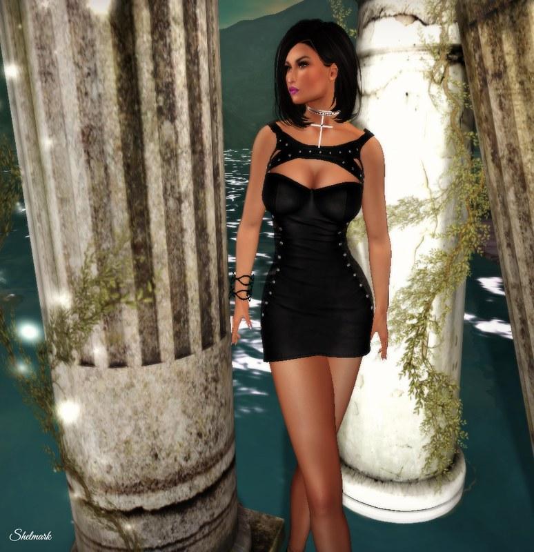 Blog_DCF_Black_001