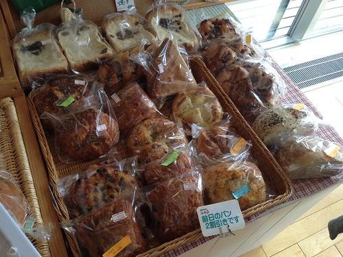 hokkaido-tohma-morinopanyasan-rinka-yeast-bread04