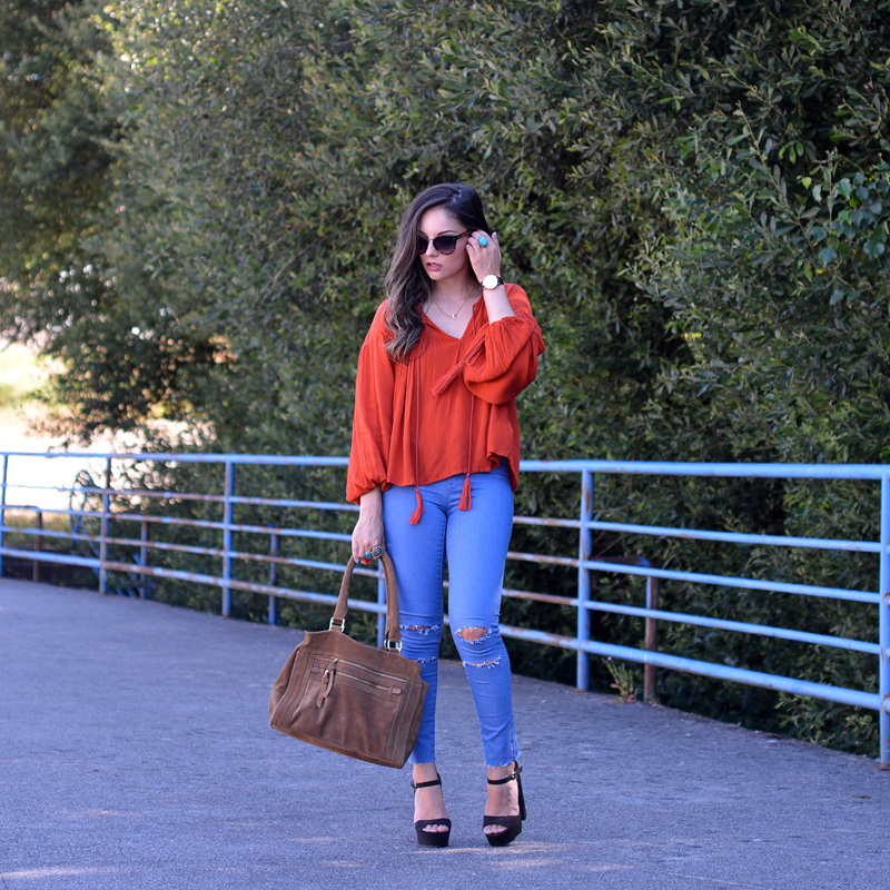 zara_ootd_outfit_lookbook_streetstyle_asos_02