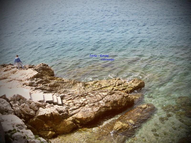 羅維尼Rovinj-Croatia-travel-克羅埃西亞-17度C隨拍 (43)