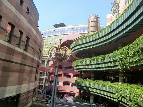 Jp16-Fukuoka-Canal City-j3 (5)