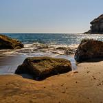 3 rocas en Tiritaña
