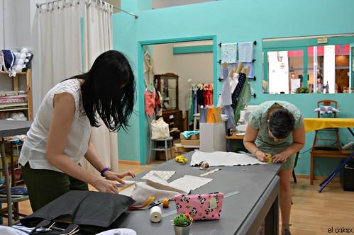 taller costura juliol 9