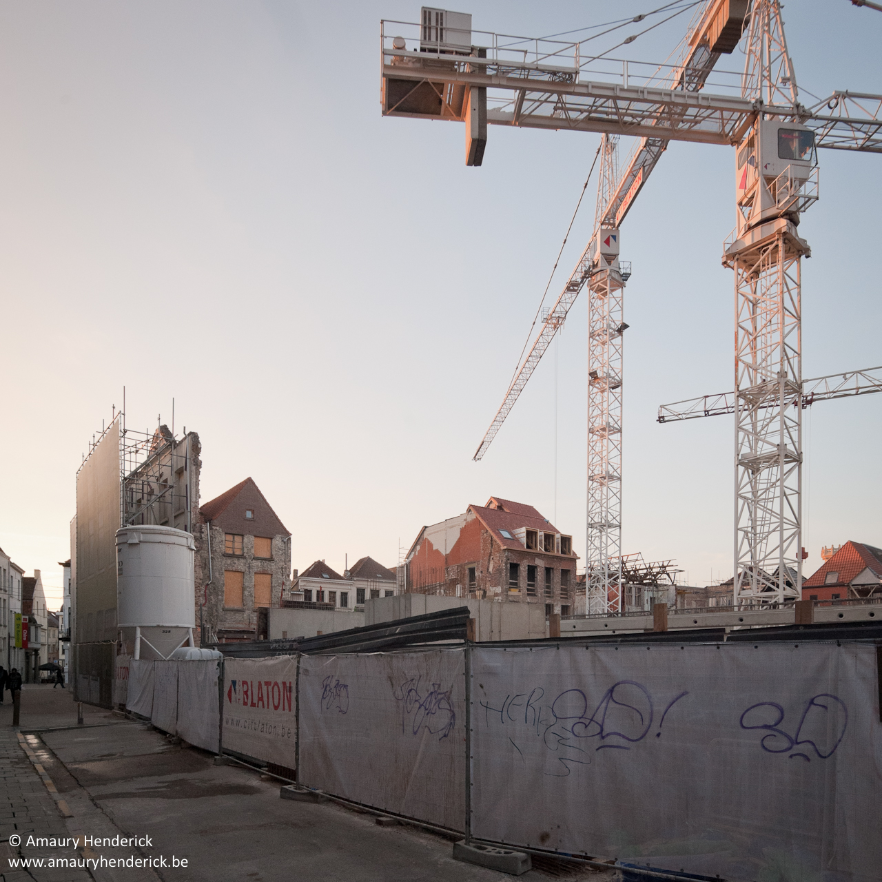 ADH Binnenstad 2014-04-11 004.jpg