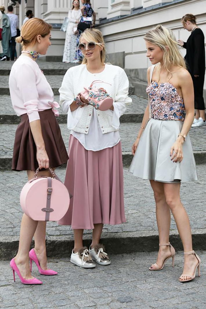 street style inspiration summer fashion style accessories7
