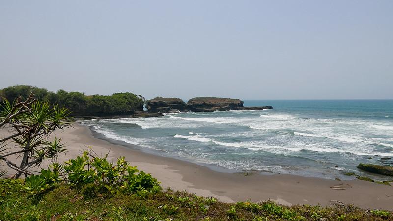 28166070956 a5ac017a5b c - REVIEW - Villa Bulung Daya, Tabanan (Bali)