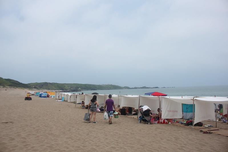 traveltotaipei-白沙灣-17度c隨拍 (25)