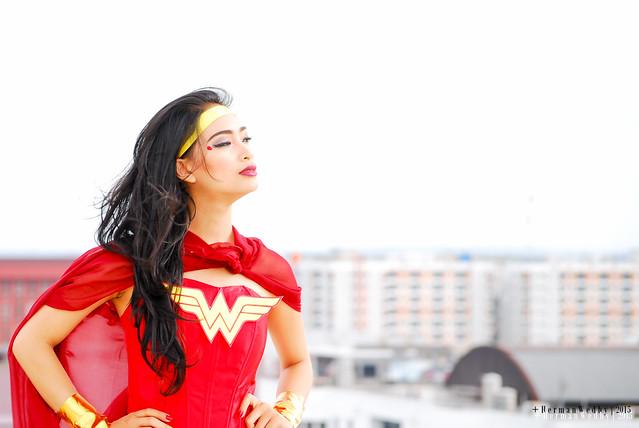 Wonder Woman_1507