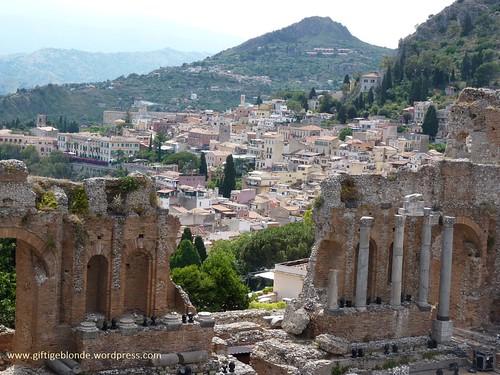 Taormina (9)