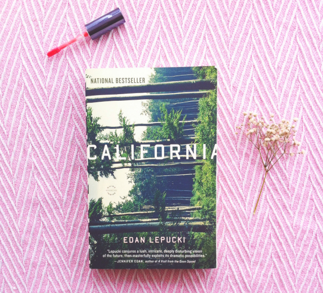 california edan lepucki