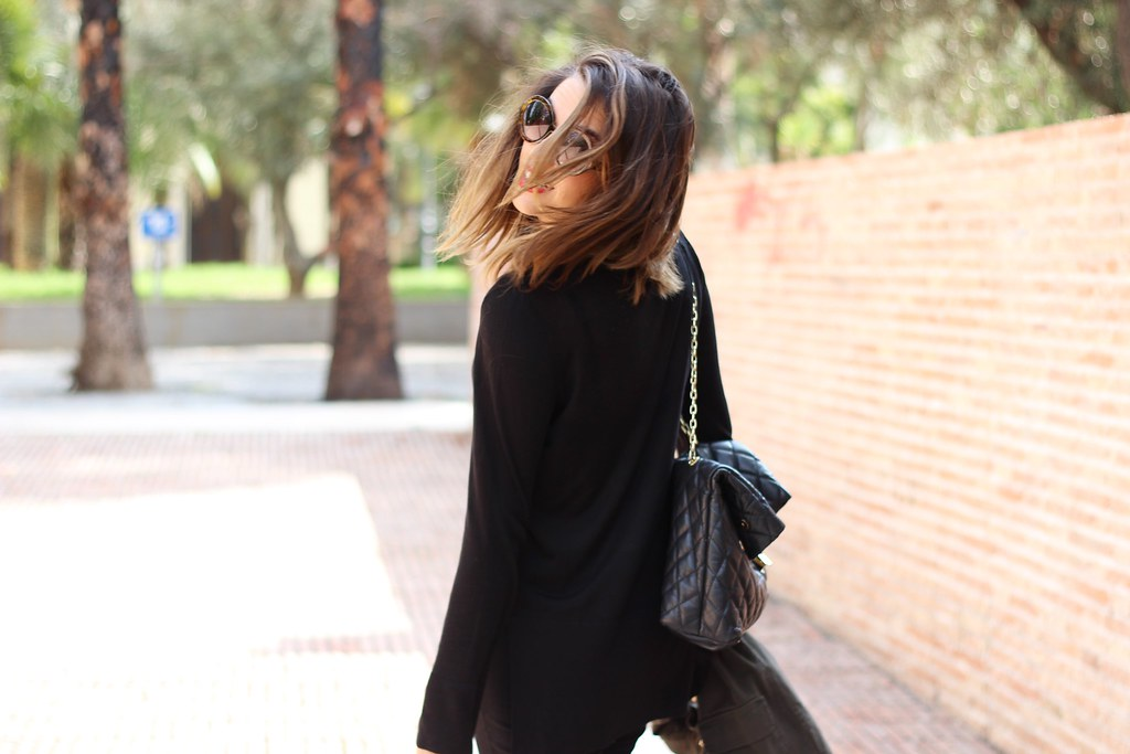 Bailarinas con lazo_ Rojo Valentino Blog (22)