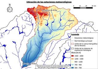 clima_municipios