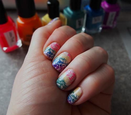 pride-nails