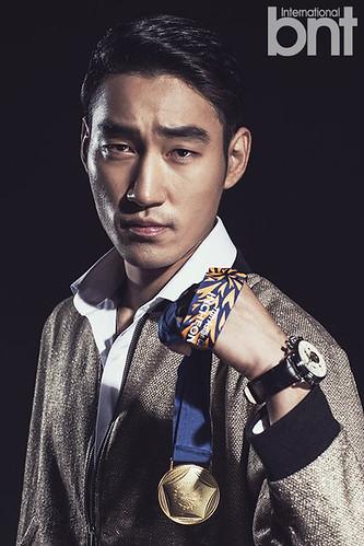 fioretto_Kim Jung-Hwan3