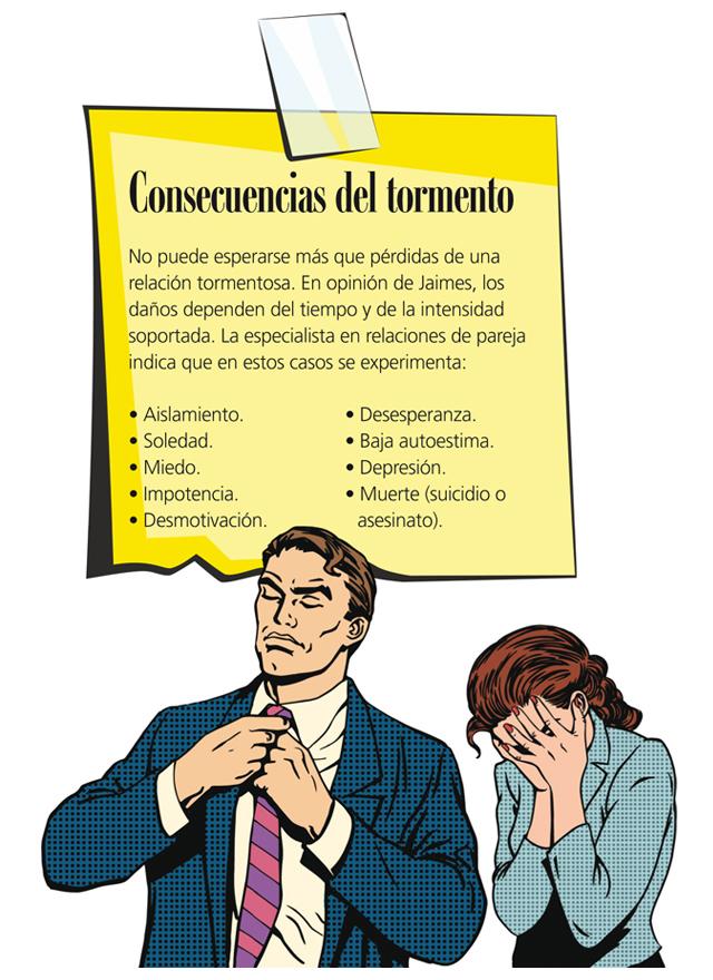 Amor_Recuadro-Consecuencias_WEB