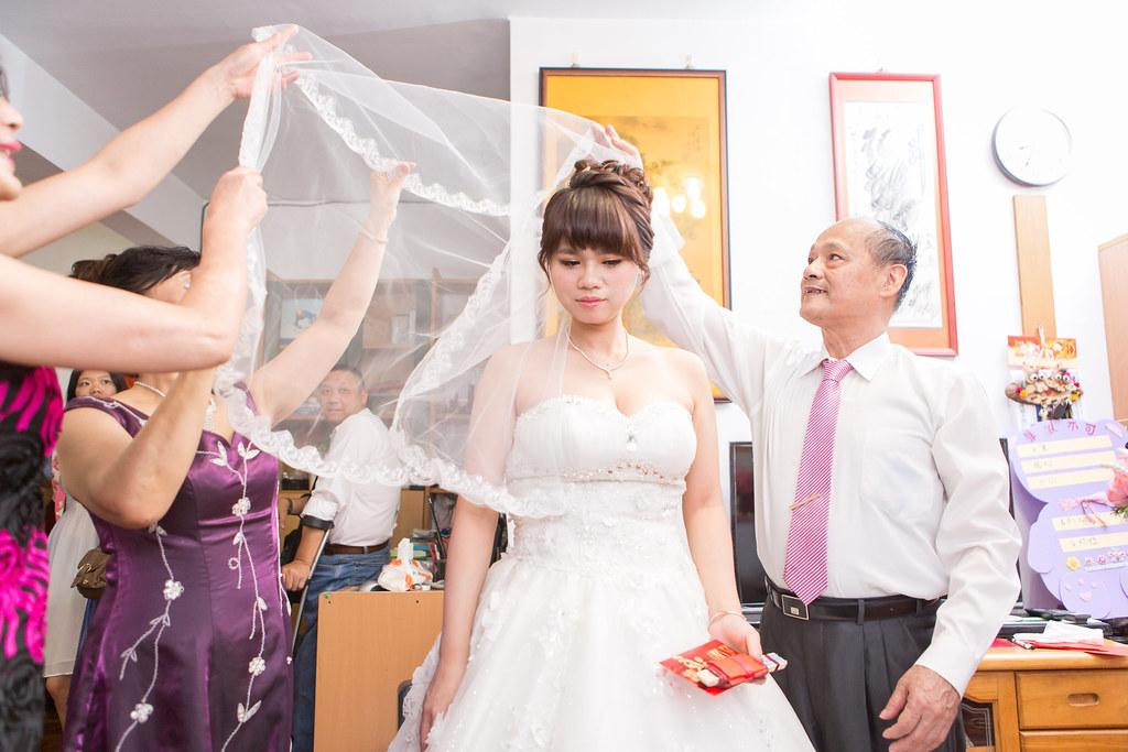 結婚儀式精選-121