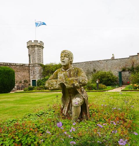 Scotland-122.jpg