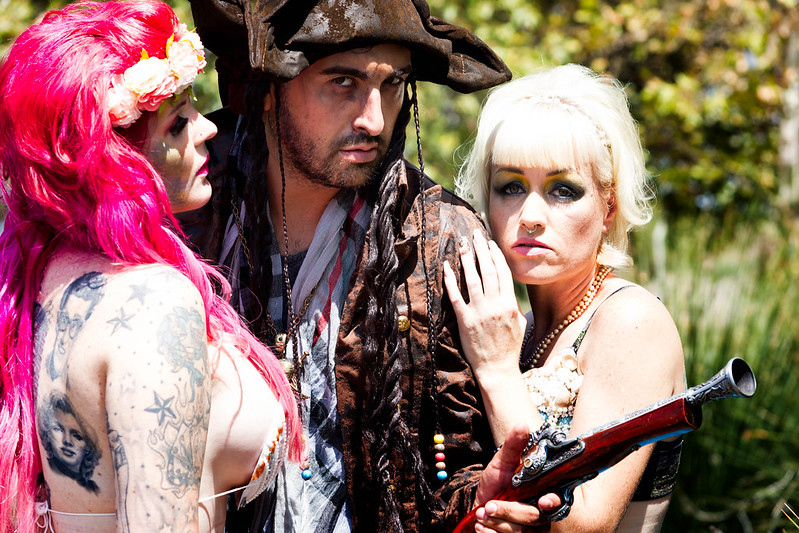 Pirate & Mermaid 2.jpg