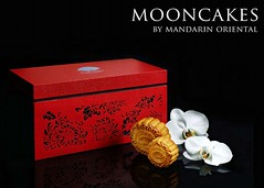 mandarin-oriental-mooncakes-1