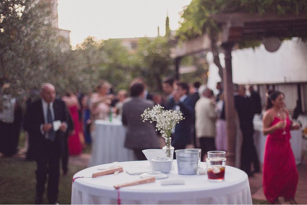 m_s_moon_catering_classe_innata_fotografo_tarragona065