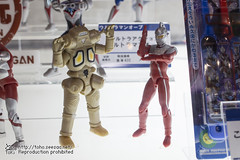 ULTRAMAN_NewGenerationWorld-29