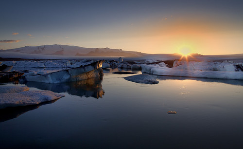 There's so much to photograph! From Northern Lights: Top Tips for Iceland Photo Tours