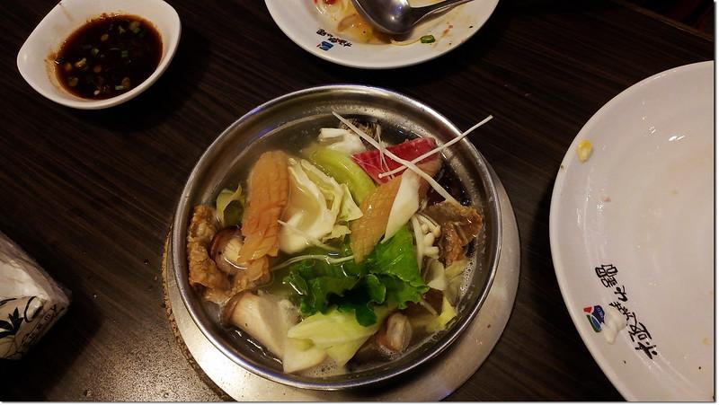 極鮮火鍋 (3)
