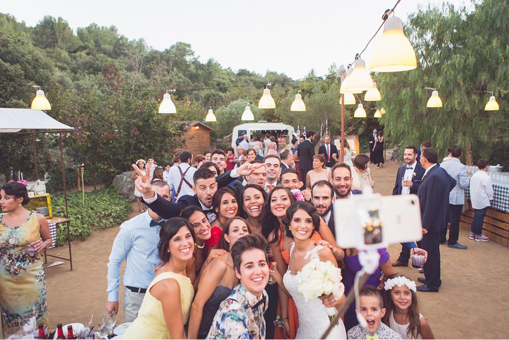 m_a_boda_avella_mas_den_cabre_catering_mallol_pronovias_tarragona071