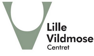 Lille-Vildmose-centret2