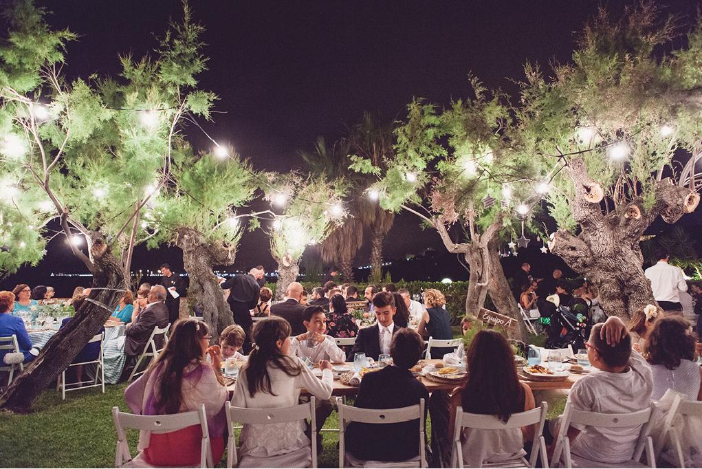 boda_mare_internum_moon_catering_santos_costura081