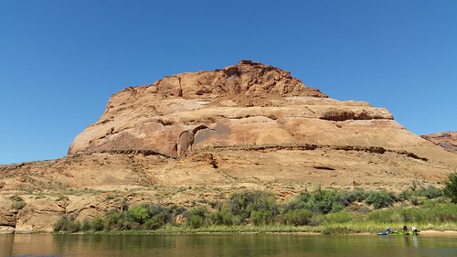 Colorado River Raft Trip S5 090416 (62)