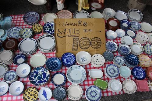 [台南旅遊]跟著在地人吃遍也走遍台南的大街小巷(8)_西市場