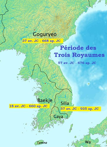 History_of_Korea-375
