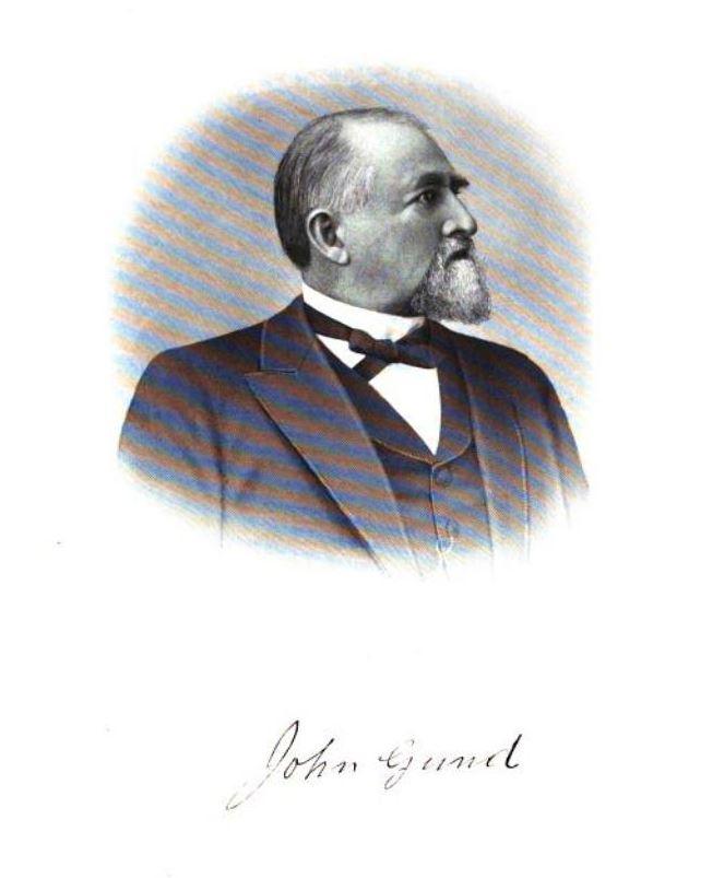 john-gund-1895