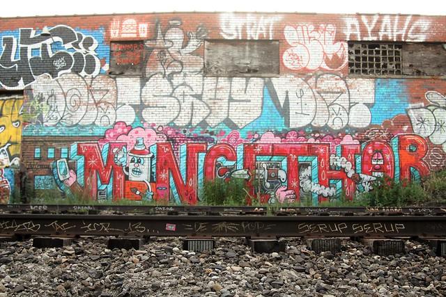 IMG_9597 (2)