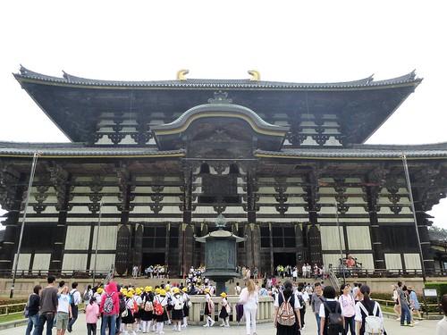 jp16-Nara-j1-Todaiji (5)