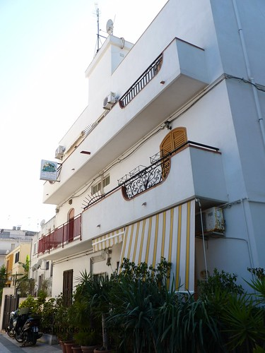Letojanni Hotel (2)