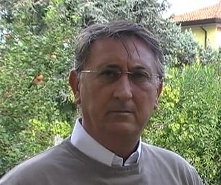 Franco Pignataro