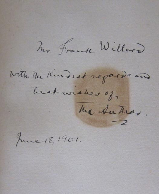 hfinn-twain-autograph