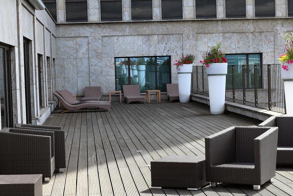 novotel-berlin-fashionblog-travelblog-hotelreview11