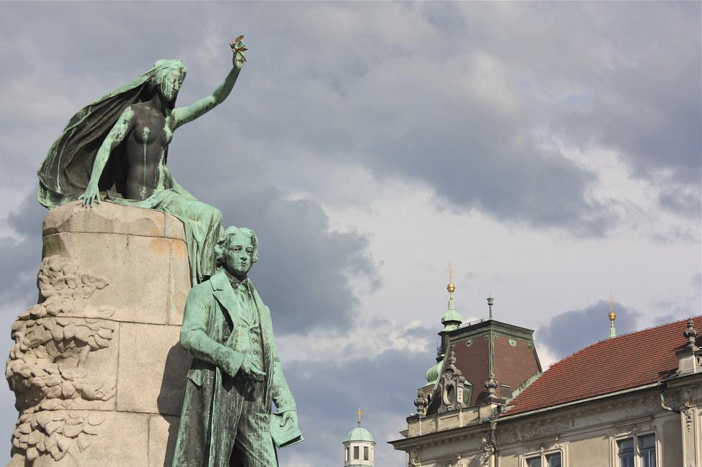 Slovenian matkavinkit.