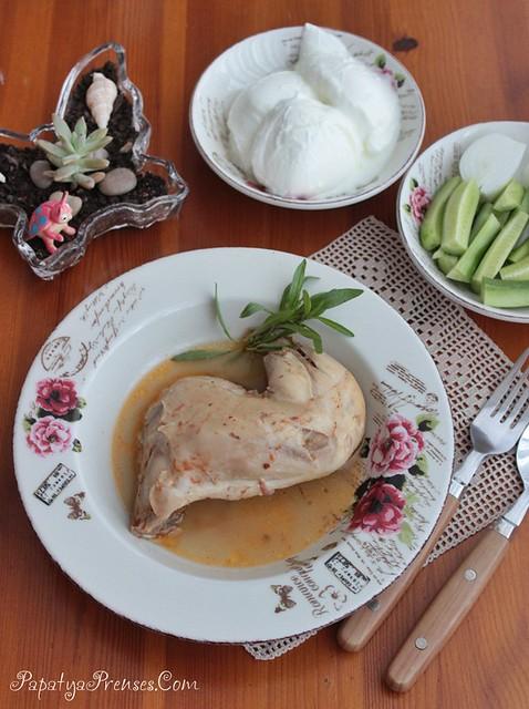 kekikli tavuk (6)