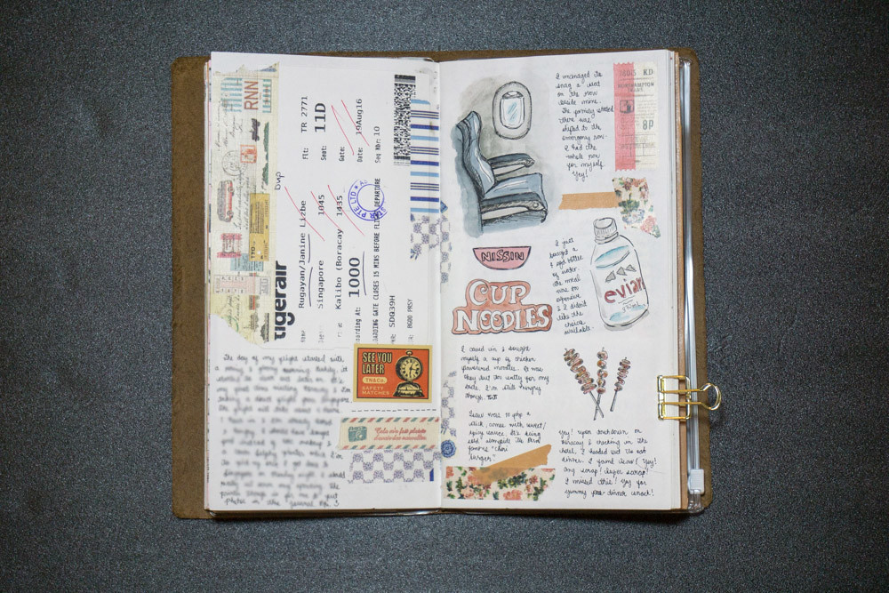 Art Journal-3
