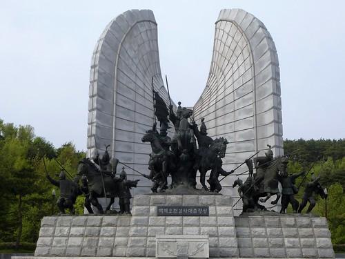 c16-Buyeo-Ville-Etang Gungnamji  (5)